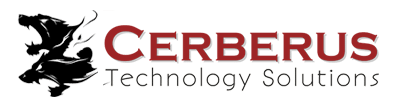 Cerberus Technology Solutions